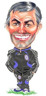 jose_mourinho_Caricature.jpg (195×408)