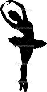 Resultado de imagen para ballet artistico con cintas