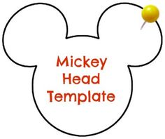 DIY Disney: Personalized DCL Stateroom Magnets Feeling crafty this summer? Check out this step-by-step guide to making your very own Disney-inspired, personalized Disney Cruise Line Stateroom magnet! Disney World Trip, Disney Vacations, Disney Trips, Disney Vacation Shirts, Disneyland Trip, Vacation Destinations, Mickey Y Minnie, Mickey Ears, Walt Disney