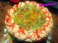 http://lozeamae.blogspot.com.es/2014/09/tarta-arcoiris-de-vainilla-con-crema-de.html