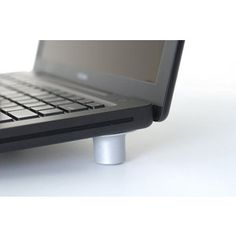 Cool Feet Laptop Airspace Stands.  $9.99
