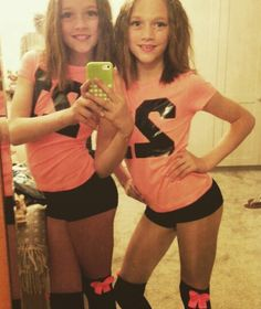daisy and phoebe tomlinson 2015 - Google Search