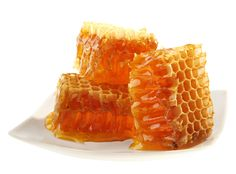 1372761309_Photoxpress-honey-with-comb.jpg (1000×738)