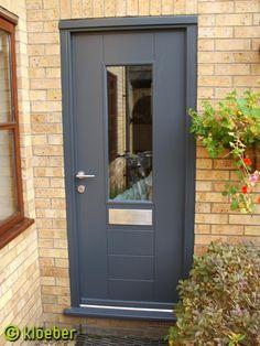 Modern Front Door Kloeber Funkyfront.jpg