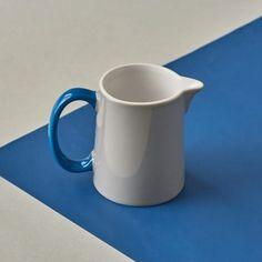 My Milk Jug - £12.00 - futureandfound