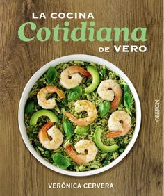 Arepas de yuca - La Cocina de Vero Puerto Rican Pork Recipe, Tapas, Pork Recipes, Cooking Recipes, Limoncello, Guacamole, Pasta Salad, Green Beans, Cucumber