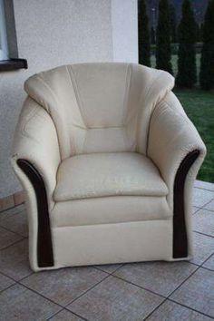 Fotel x2 tanio Rumia Rumia - image 1
