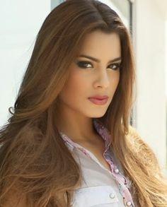Adriana Guiterez