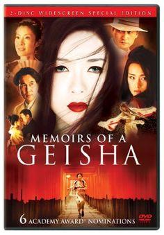 Google Image Result for http://3.bp.blogspot.com/_3AUCM1UT0M4/TSwSN9lO0NI/AAAAAAAAABI/5wigTo5gOAk/s1600/geisha.jpg