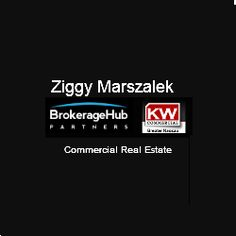 http://brokeragehub.com , Please contact us for any questions or referrals you might have.  516.455.0960 or email to: ziggy@brokeragehub.com