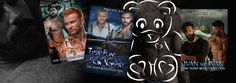 The Teddy Bear COllectin ~ Stand alne stories of mature men who have a taste for Bears.