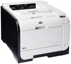 TÉLÉCHARGER LASERJET PRO 400 M401D