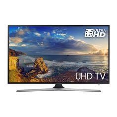 17f61f703 Smart TV LED 50