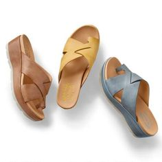 Browse opposite sex sport sandals, clean water footwear, & more built for comfort & longevity. Sport Sandals, Women's Shoes Sandals, Leather Sandals, Comfortable Walking Sandals, Best Water Shoes, Chanel Shoes Flats, High End Shoes, Slipper Sandals, Comfy Shoes