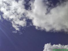 Mi Galeria de Fotos I - 117534983002754479926 - Álbumes web de Picasa