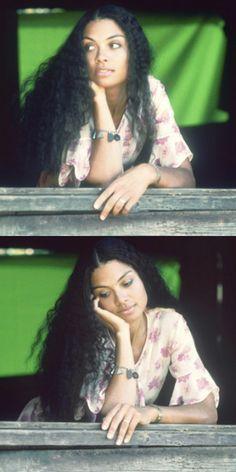 Bravebird++ you're a bravebird rarest kind amel larrieux Pretty People, Beautiful People, Beautiful Women, Black Girl Magic, Black Girls, Vintage Black Glamour, Beautiful Black Girl, Black Girl Aesthetic, 2000s Fashion