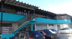 Booking.com: Pousada Costa Verde , Caraguatatuba, Brasil - 24 Opinião dos hóspedes . Reserve já o seu hotel!