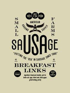Sausage_Book.jpg