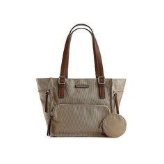 76d9997260c8 19 Best Franco sarto handbags images