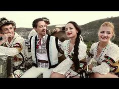 Oh, Moldova. Folk Costume, Costumes, Polka Music, Sunshine Love, 7 Continents, Moldova, Soviet Union, The Republic, Eastern Europe