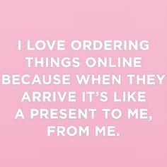 Our philosophy is to give our customers a great Online shopping experience here at ChimpMart Online Shopping USA where we offer Original Brands. Shopping Humor, Online Shopping Quotes, Qvc Shopping, Shopping Apps, Discount Shopping, Shopping Spree, Motivational Quotes, Funny Quotes, Inspirational Quotes
