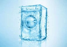 Return from waterless washing machine to eco friendly advice Save Water, Coco, Washing Machine, Painting, Diy, Eco Friendly, Advice, Clean Washing Machines, Colorful