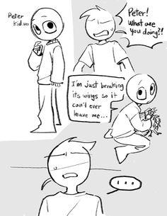 Boyfriend Games, I Still Love Him, Twitter, Shit Happens, Comics, Cartoons, Comic, Comics And Cartoons, Comic Books