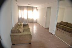 Apartamento 3 quartos para Locação Gutierrez, Belo Horizonte código 625228 - Netimóveis