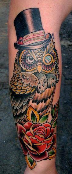 tatuajes_gratis (59)