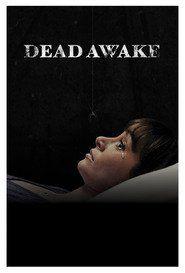 Watch Dead Awake (2017) Full Movie Download
