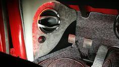 Custom Car Audio, Car Audio Installation, Door Panels, Cars, Ideas, Door Trims, Autos, Car, Automobile