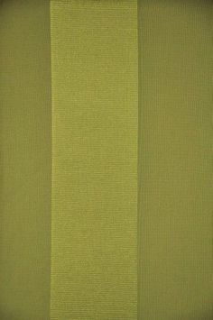 Best prices and free shipping on Maxwell. Strictly first quality. Over 100,000 fabric patterns. $5 swatches available. SKU MX-FD0019. Green Fabric, Fabric Patterns, Swatch, Pattern Design, Free Shipping, Decor, Decoration, Decorating, Deco