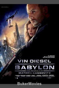 Ver película online