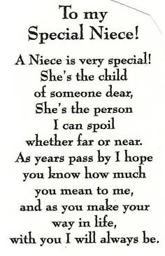 Niece Quotes pin on favorite sayings Niece Quotes. Niece Quotes why should i marry one marries to have children but i happy birthday quotes for a niece luxury lovely niece quotes my niece. Life Quotes Love, Baby Quotes, Great Quotes, Quotes To Live By, Me Quotes, Inspirational Quotes, Motivational, Cute Family Quotes, Strong Quotes
