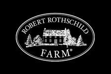 Robert Rothschild has great dips!