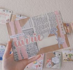 Pen Pal Letters, Letter Art, Snail Mail Pen Pals, Feeling Excited, Keeping A Journal, Gal Pal, Study Motivation, Mail Art, Headers