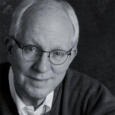 A Conversation with Screenwriter and Novelist John Schulian