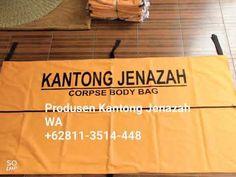 WA +62811-3514-448, JUAL KANTONG MAYAT Kotamobagu, Produsen KANTONG JENAZAH DI Kotamobagu, - YouTube Padang, Paper Shopping Bag, Youtube, Bags, Handbags, Dime Bags, Lv Bags, Purses, Bag