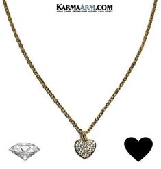 #diamond #middle #necklace #appeal  #fortunate #goodluck #pleasure #reiki #spirit #husband #spouse #enlightenment #chakra #therapeutic #crystal #zen #infinity #religion #fertility #infertility #marriage #engagement #groom #bride #evileye #diamond #virility #murderino #success #fortunate #middle #shopstyle #Jewellery #BoHo #appeal #goddess #animal #garments #power #residences #pandora #asmr #goop #items #punk #gothic #make-up #good looks #dependancy #go back and forth