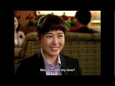 Clazziquai - Be My Love & She Is MV (eng subs & rom) [My Lovely Kim Sam Soon OST]