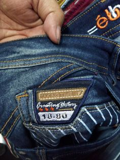 Fashion Pants, Mens Fashion, Denim Art, Garra, Khalid, Denim Jeans Men, Leis, Boys Pants, Colored Jeans