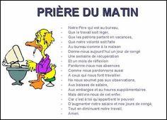 Outlook.com - christiane.escario@hotmail.fr | Projets à essayer ...