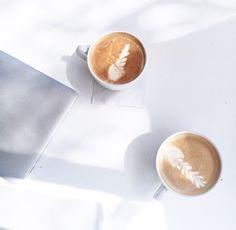 thecatspyjamasclub / coffee
