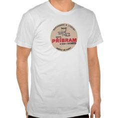 RAJ Okresu Pribram http://www.zazzle.com/raj_okresu_pribram-235811469138965121