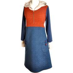 Tulip, Cold Shoulder Dress, Dresses For Work, Fashion, Moda, Fashion Styles, Tulips, Fashion Illustrations