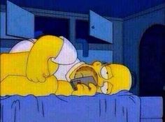 OMG! This is me, my position, my face right now