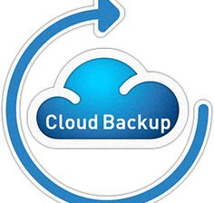 How much is your data worth? It's priceless!  How much is our off site backup? Less expensive than you think. Contact us for a price.  Enjoy immediate peace of mind and let us take care of your data using the latest offsite cloud based backups ensuring that if the inevitable happens and a hard disk fails or your data has become contaminated by a virus attack  we can recover your data.Visit: http://www.jsecomputing.com/cloud-backup/