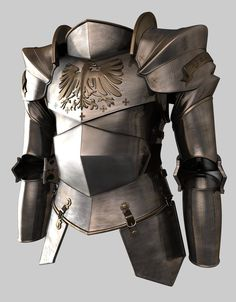 plate armour concepts - Google 검색