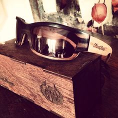 For something entirely unique... As far as we know these are the worlds first high wrapped, handcrafted, wooden sunglasses with the high level of craftsmanship that you'd expect from a British manufacturer... #handmade #woodensunglasses #eyewear #madeinbritain #bestofbritish #wood #handmade #highwrap #mensstyle #mensfashion #mensaccessories #accessories #fashion #menswear #british #moats #moathouseeyewear #moathousesunglasses #woodenglasses #sustainablefashion #Silmo