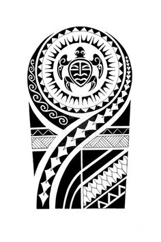 Image result for maori tattoo designs #samoantattoosshoulder